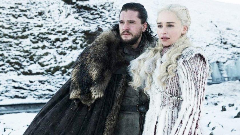 """Wirbel bei neuen """"Game of Thrones""""-Serien: Nächstes Projekt abgesagt, zwei weitere angekündigt"""