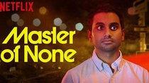 """""""Master of None"""" Staffel 3: Start, Cast und News"""