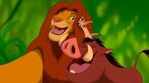 Disney+ verschenkt 1.000 Dollar, wenn ein Disney-Fan 30 Filme in 30 Tagen ansieht