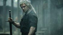 """Nach """"The Witcher""""-Verwirrung: Das wird sich in den neuen Folgen ändern"""