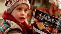 """""""Kevin – Allein zu Haus"""" wird neu verfilmt: Er ist Macaulay Culkins Nachfolger"""