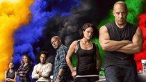 """Großes Finale für Vin Diesel und Co.: Regisseur spricht über das Ende von """"Fast & Furious"""""""