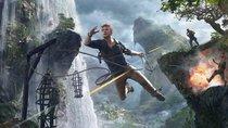 """""""Uncharted"""": MCU-Star Tom Holland bestätigt den langersehnten Drehstart des Films"""