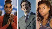 Abgesetzte Serien: Von diesen 42 Sendungen müssen wir uns 2021 verabschieden