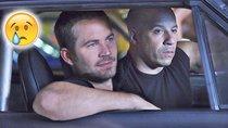 "Mit rührender Botschaft: ""Fast & Furious""-Stars ehren Paul Walker an dessen 5. Todestag"