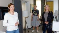 GZSZ: Gerner erstattet Anzeige – neue Entwicklung im Fall Tobias