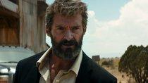 Hugh Jackman als Wolverine im MCU? Jetzt macht es definitiv ein anderer