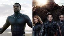 """""""Avengers: Endgame""""-Experte: So könnten die Fantastic Four ins MCU kommen"""