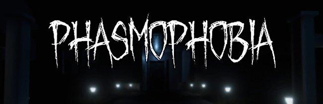 Phasmophobia: Alle Geister-Typen – Yurai, Wraith und andere