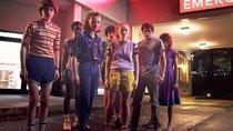 """""""Stranger Things"""" Staffel 5 geplant? Das sagen die Macher"""