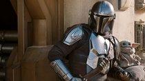 """""""The Mandalorian""""-Bösewicht droht das Aus: Star bezweifelt Rückkehr zur """"Star Wars""""-Serie"""