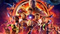 Captain America ist schuld? Marvel-Regisseurin irritiert mit Äußerung zu Thanos' Sieg