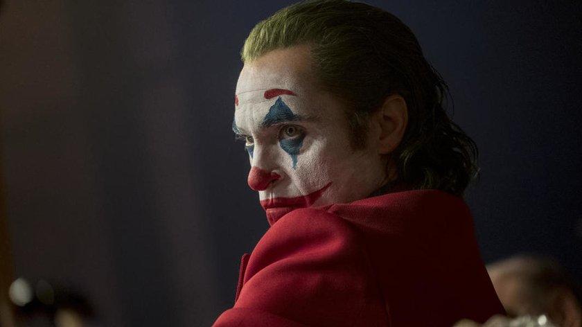 """Joker 2""-Regisseur arbeitet bereits am Drehbuch"