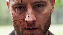 """""""The Hunt"""": Kinostart der neuen Menschenjagd der """"Purge""""-Macher in Deutschland gestrichen"""