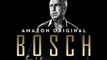 """Hit-Serie von Amazon Prime nähert sich dem Ende: Start der vorletzten Staffel """"Bosch"""" enthüllt"""