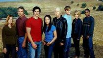 """Was wurde aus dem """"Smallville""""-Cast?"""