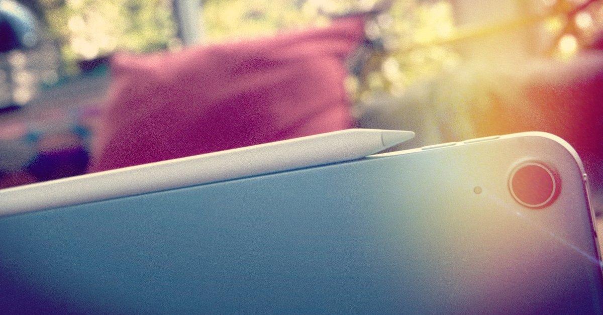 Warten aufs iPad Air 4: Aktuelle Verfügbarkeit bei Apple, Amazon und Co.