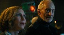 """Godzilla 2 – King of the Monsters"": FSK steht fest – Ratgeber für Eltern"