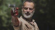 """""""The Walking Dead""""-Überraschung: Rick Grimes kehrt schon 2021 zurück?!"""