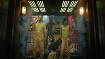 """MCU-Regisseur enthüllt: Nach """"Guardians of the Galaxy 3"""" ist Schluss"""