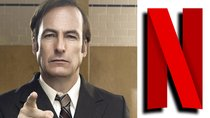 Netflix-Hit kommt morgen überraschend ins Free-TV