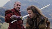 """John Wick 4""-Macher verrät: Sein ""Highlander""-Film nimmt trotz Corona an Fahrt auf"