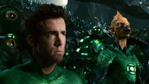 """Ryan Reynolds DC-Nachfolger gefunden: """"American Horror Story""""-Star wird neuer Green Lantern"""