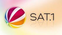Sat.1 greift mit Blockbuster daneben und wird von RTL besiegt