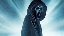 """Nach 11 Jahren Horror-Pause: Erster Trailer zu """"Scream 5"""" bringt den Killer Ghostface zurück"""