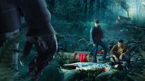 """""""Grimm"""" Staffel 7: Die Fantasy-Serie ist endgültig abgesetzt"""