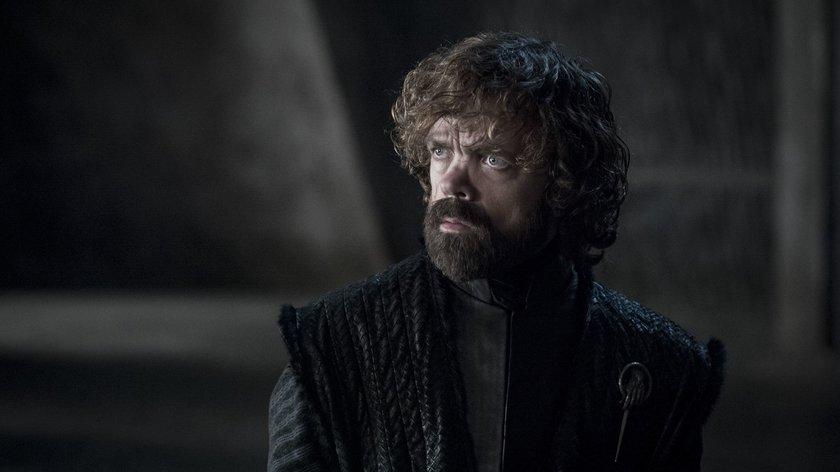 """Sagt der """"Game of Thrones""""-Leak wirklich das Ende voraus?"""