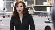 Rührende Worte: Marvel-Star äußert sich zu ihrem bevorstehenden MCU-Abschied