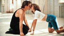 """Neuer """"Dirty Dancing""""-Film mit Jennifer Grey kommt tatsächlich"""