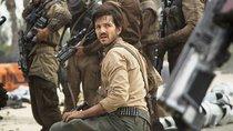 """Rogue One""-Spin-off: Regisseur der ""Star Wars""-Serie wegen Angst vor Corona ersetzt"