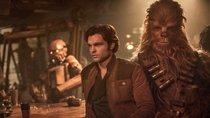 """""""Solo: A Star Wars Story 2"""": So kämpfen die Fans für eine Fortsetzung"""