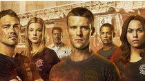 """""""Chicago Fire"""" Staffel 9: Deutscher Starttermin, Besetzung und alle Infos"""