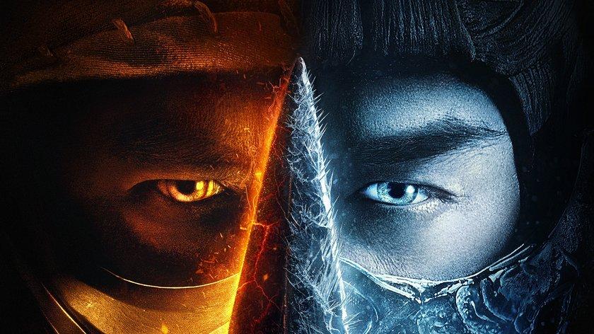 """""""Mortal Kombat""""-Star verrät: So viele Fortsetzungen sind jetzt schon geplant"""