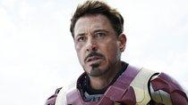 """Nach """"Avengers: Endgame"""": Robert Downey Jr. könnte ins MCU zurückkehren für """"Ironheart""""-Serie"""