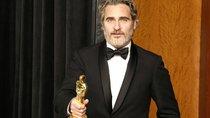 Oscar-Panne bei ProSieben: Live-Stream bricht kurz vor den wichtigsten Kategorien ab