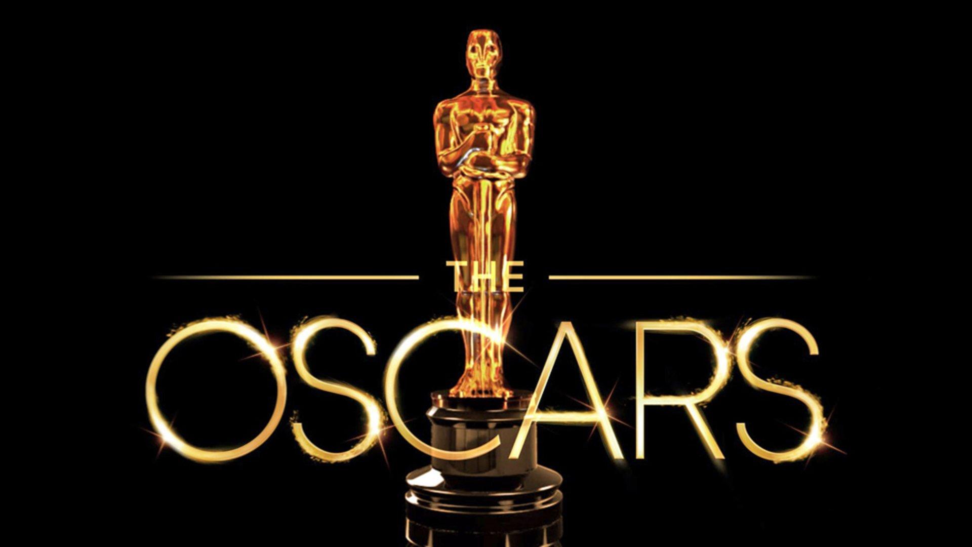 Oscars 2020 Favoriten