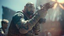 """Zack Snyder bindet sich an Netflix: """"Army of the Dead 2"""" offiziell in Arbeit – und mehr"""