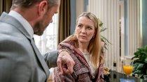 """""""Sturm der Liebe"""" Vorschau (22.01. – 29.01.): Selina macht eine Entdeckung"""