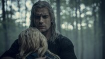 """""""The Witcher""""-Video enthüllt Ende der Dreharbeiten – Start von Staffel 2 steht fest"""