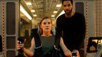 """""""Another Life"""" Staffel 3: Kommt eine Fortsetzung der Sci-Fi-Serie auf Netflix?"""