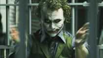 "Mega Batman-Event: Ab heute kommt die ""The Dark Knight""-Trilogie zurück ins Kino"