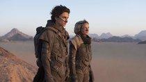 Kurios: Warner hilft jetzt anderen Studios, weil sie alle Filme 2021 im Stream veröffentlichen