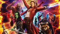 Marvel-Kracher: Gleich 5 neue MCU-Serien kommen zu Disney+