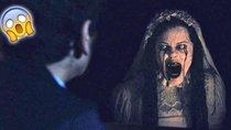 """Deutscher Trailer: Neuer Film des """"Conjuring""""-Machers basiert auf echter Horror-Geschichte"""