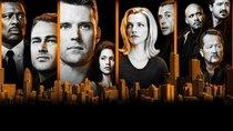 """""""Chicago Fire"""" Staffel 8: Starttermin, Besetzung und alle Infos"""