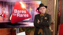 """Für den guten Zweck: """"Bares für Rares""""-Händler schockt Kollegen mit Mega-Gebot"""